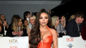 "Jesy Nelson: ""There were so many times when I would cancel shows because I couldn't bear people looking at me."""