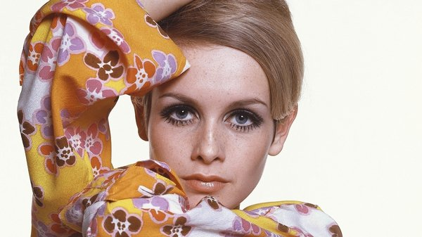 Model, actor and '60s fashion icon Twiggy chatted to Ryan on RTÉ Radio 1.