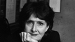 Women and Words - Eavan Boland | The Lyric Feature