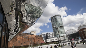 Hammerson said today it has collected just 16% of rents due in the UK during the third quarter
