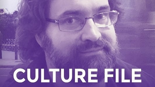 Cultures of Uncertainty | Culture File