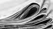Tús Áite: Mír na Nuachtán Áitiúil