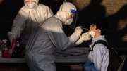 Global coronavirus death toll reaches 365,252