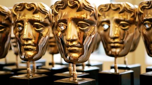 BAFTA awards to take place behind closed doors