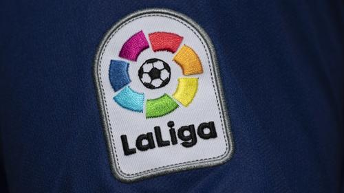 La Liga resumes on 11 June in Seville