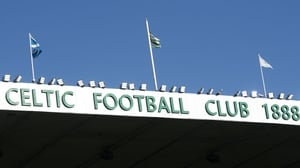 Celtic will be aiming to win a Scottish record 10 league titles in a row next season