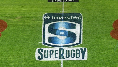 The NZR Board have pointed out the success of the Super Rugby Aotearoa