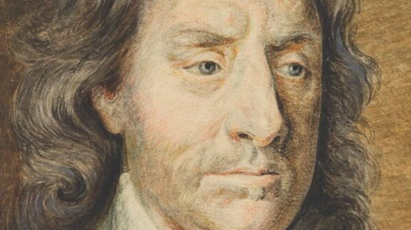 Oliver Cromwell: genocidal tyrant or darling of parliamentary democracy