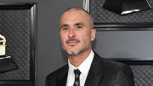 """Zane Lowe: ''It never got to the point where it was debilitating [physically but] I was so obsessed with things in my head, I couldn't shake them."""""""