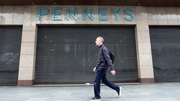 Penneys is preparing to open its doors on 12 June (Pic: RollingNews.ie)