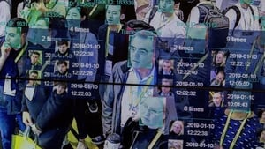 Microsoft is the latest big firm to back away from facial recognition technology