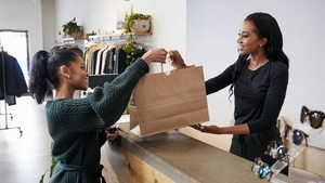 Have your shopping habits changed in 2020?