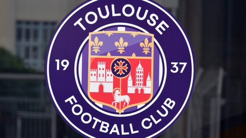 Bongani Zungu's Amiens and Toulouse Ligue 1 relegation