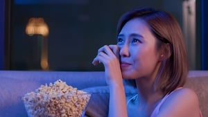 Psychologists explain how watching tearjerker movies can have a cathartic effect when you're feeling down.