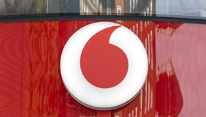 An international arbitration tribunal in The Hague ruled that India's imposition of a tax liability on Vodafone were in a breach of an investment treaty deal