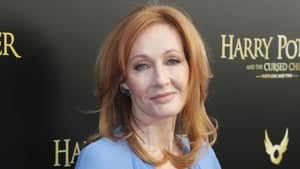 JK Rowling has revealed that she is a domestic abuse and sexual assault survivor