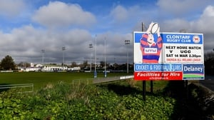 Rugby looks set to return to Castle Avenue in September