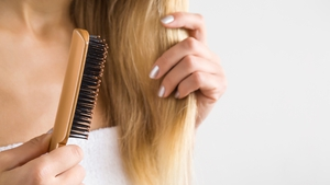Emma spoke with Louise Jenkins, Education Manager for Great Lengths UK & Ireland, about how to take care of hair extensions while salons remain closed.