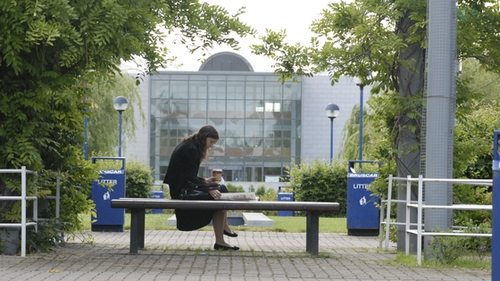 Students are likely to spend a lot less time on campus than before