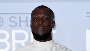Stormzy has pledged £10 million to support charities fighting for racial equality and social justice