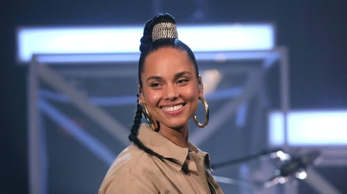 Alicia Keys swears by it, but what is Kundalini yoga?