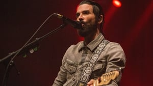 """Chris Carrabba - """"I owe the amazing doctors, nurses and medical team treating me my endless gratitude. I am determined to make a full recovery, but I have surgeries and months of rehab to come"""""""