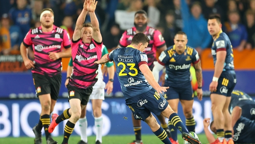 Sellout at Eden Park for rugby's long awaited return
