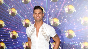 "Aljaz Skorjanec: ""Everything that has been thrown at the producers so far has been handled so incredibly well so I'm sure that they're going to find a way that's best for the show and the individuals doing it."""