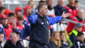 Paraic Fanning believes the GAA fixture issue needs definitive action