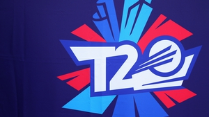 The Twenty20 World Cup is scheduled to take place from 18 October to 15 November