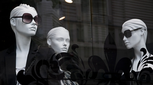 Tanya Grimson looks at the global footprint of the virus and how leading Irish retailers, designers and creatives are adapting to the disruptive fall out of this pandemic.