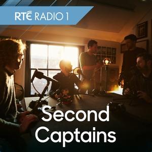 Second Captains