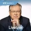 Liveline - Podcast Version