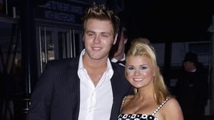 """Kerry Katona: ''The end of my first marriage was what started me on drugs - that was how bad it was."""""""