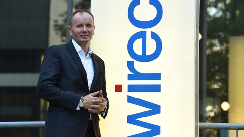 Former Wirecard boss Markus Braun, who was arrested on suspicion of falsifying the German payments firm's accounts, has been released  on €5m bail
