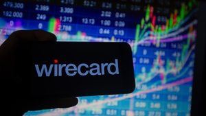 Payment services firm Wirecard filed for insolvency last month after admitting that €1.9 billion supposedly held in trustee accounts by overseas partners probably did not exist