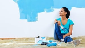 Want to do some home improvements but on a tight budget? These simple ideas won't break the bank.