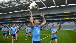 Dublin have won 14 of the last 15 Leinster Championships