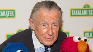 Joel Schumacher: 1939 - 2020