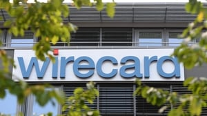Wirecard's implosion last week came years after the first allegations of fraud by some investors and journalists