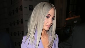 "Tulisa: ""I fully acknowledge the pain I caused & fully accept people should be angry about it."""