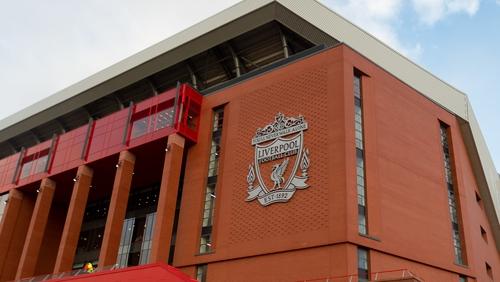 Liverpool spent £30.3 million on intermediaries