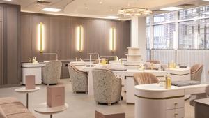 Mink Dublin will reopen salons in Donnybrook and Ballsbridge on Monday.