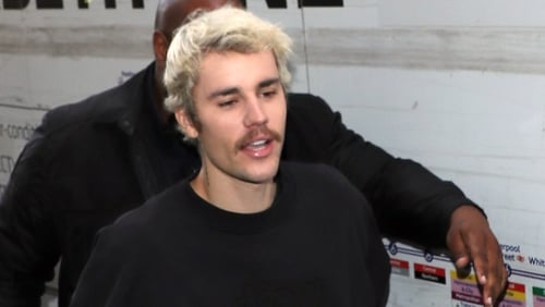 Justin Bieber files $20 mln Lawsuit Against accusers, calls allegations outrageous lies