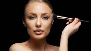 How to avoid the worst bronzer mistakes