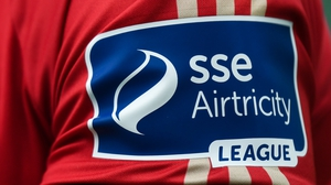 The League of Ireland is set to restart on 31 July