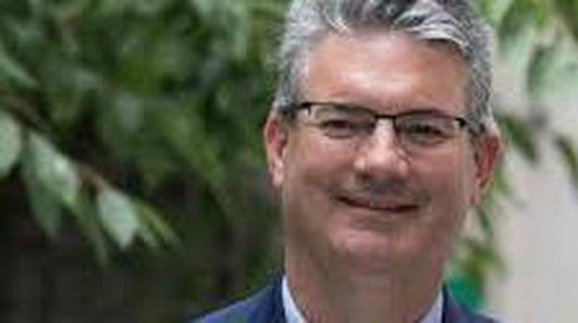 Edmond Scanlon CEO Kerry Group
