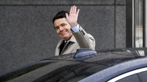 Paschal Donohoe is expected to hold on to his brief as Minister for Finance