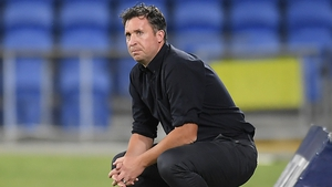 Robbie Fowler: 'We are very proud of what we achieved'