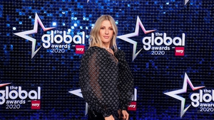 """Ellie Goulding: ''Every time I post anything about climate change, I lose at least a thousand followers. People are following me for a very specific reason and it's not the environment."""""""